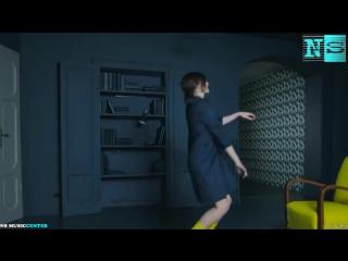 MODERN TALKING REMIX - Lunatic Girl Maxi Version 2017 (NS MUSICCENTER EDITED)-by