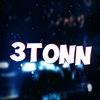 3TONN [ДИДЖЕИ / ВЕДУЩИЕ] -Тула