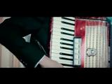 Doniyor Bekturdiyev - Qoping 2 / Дониёр Бектурдиев - Копинг 2