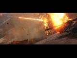Трейлер обновления 1.0 для World of Tanks. Новая графика, звуки.