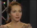 Великая иллюзия (ТВЦ, 1.03.2006) Екатерина Гусева