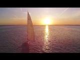 FARUK SABANCI FEAT. MINGUE - YOUR CALL (LYRIC VIDEO)