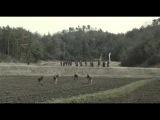 Zatoichi - Field work song