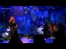 Lisa Marie Presley - You Ain't Seen Nothing Yet - Live at American Idol - FULL