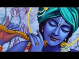 lord krishna flute music |RELAXING MUSIC YOUR MIND| BODY AND SOUL |yoga music *3*