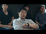 Трейлер фильма «Метод» (메소드, Method)