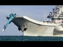 10 ACCIDENTS RUSSIAN AND US WAR AIRCRAFT - 10 ACIDENTES ARREPIANTES DE CAÇAS DA RÚSSIA E EUA