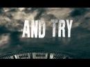 KILL PROCEDURE - Brink Of Destruction lyric video
