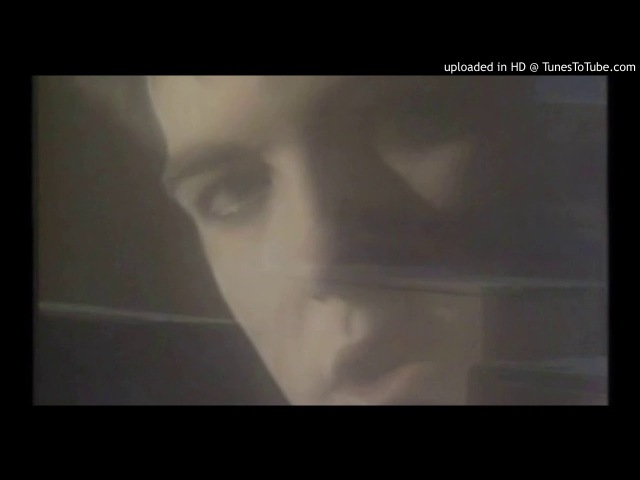 The Cure - Charlotte Sometimes (Red Collier Remaster)