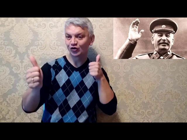 новости 18 сентября для глухих! ziņas zimju valoda! deaf news!