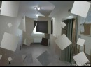 Татьянин Парк. 1-комнатная квартира. Купить квартиру в Татьянином Парке