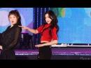 171014 레드벨벳(Red Velvet) '빨간 맛(Red Flavor)' 조이(JOY) 4K 직캠(Fancam) - 한국 베트남 수교 25주년 기념 우