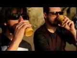 Ibiza Global Radio official video - 10th Anniversary