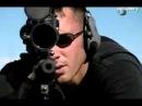 Лучшие видео youtube на сайте main-host Оружие Будущего 2 сезон 4 серия Миссия невидимки » Дискавери смотреть онлайн