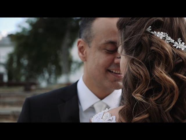HulioDasha [ Teaser ]