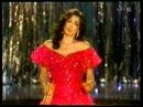 Anna Moffo sings Funiculì, Funiculà