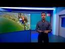 НОВОСТИ ПЛАНЕТЫ Мобильный репортер 20 09 17 Яндекс, дед парашютист и авария на гонка