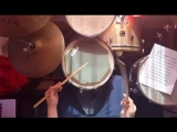 Syncopation Ted Reed variation 2.mp4
