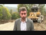 Специальный репортаж из Ингушетии