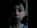Серёжа Дедшот - Live