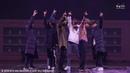 BTS (방탄소년단) Rehearsal Stage CAM 'Best of Me' @4th MUSTER 2018BTSFESTA