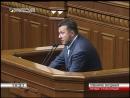 Антон Яценко: Збільшення фінансування на лікування дітей