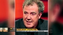 Top Gear cast, crew attacked in Argentina p6