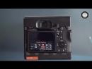Самый полный обзор камеры SonyA7S2. Часть 4.
