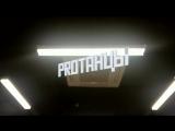 Анастасия Маленьких -Ciara/Parris Goebel - Level Up challenge