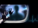 Феномен Электронных Голосов (ФЭГ)