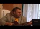001_мамино расколотое сердце-ХИТ ПРОРОК САН БОЙ для поэтов студии вдохновение в ярцеве 15 .09.2013 г