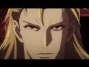Меч Гая 1 серия русские субтитры Aniplay Sword Gai The Animation