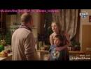 Ищу жену с ребёнком Лучший момент из серии