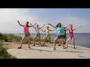 Sean Sahand Bumpah Free dance