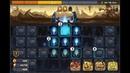 Новый контент гильдии Древний Лабиринт ⚔ грядущая обнова➔ гайд на Рыцарей Магии ✔