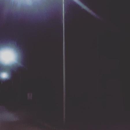 """AVILA JAIR on Instagram: """"Ruidos no identificados en Talcahuano 👻👽 WTF 👻 06 junio 2018"""""""