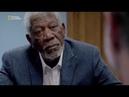 Morgan Freeman İle İnancın Hikayesi - Kötülük Neden Var