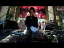 Claptone Live From DJ Mags Pool Party in Miami 2018