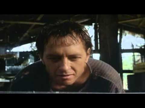 Ұлттық арнада - «Хильдегарде» фильмі (Австралия, 2011 ж.)