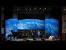 Великолепный оперный концерт Анна Зайцева