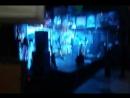 Херес Янг - Юбилейный концерт в БТР