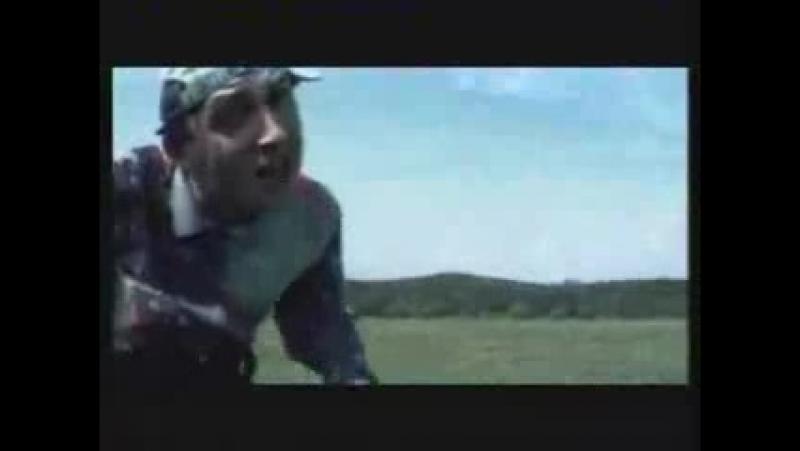 Леприконсы - Хали-гали, паратруппер