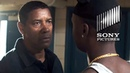 THE EQUALIZER 2 - The Ultimate Mentor