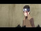 Боруто 60 серия, русская озвучка Rain.Death [1080p] | vk.com/boruto | Boruto | #Naruto #Boruto #Наруто #Боруто #Серия