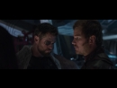 Avengers_Infinity_War_2018_WEB_DL_1080p_ExKinoRay_1