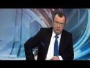 Клуб Заговорщиков Против России Кудрин Греф Медведев Шувалов Набиуллина