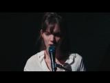 Charlotte Cardin - Main Girl Live @ National Sawdust