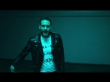 G-Eazy _u0026 Kehlani - Good Life (from The Fate of the Furious The Album) MUSIC VIDEO
