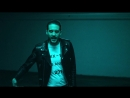 G-Eazy _u0026 Kehlani - Good Life (from The Fate of the Furious The Album) [MUSIC VIDEO]