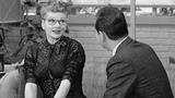 I Love Lucy - William Holden - part 2